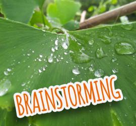 brainstormtechnieken