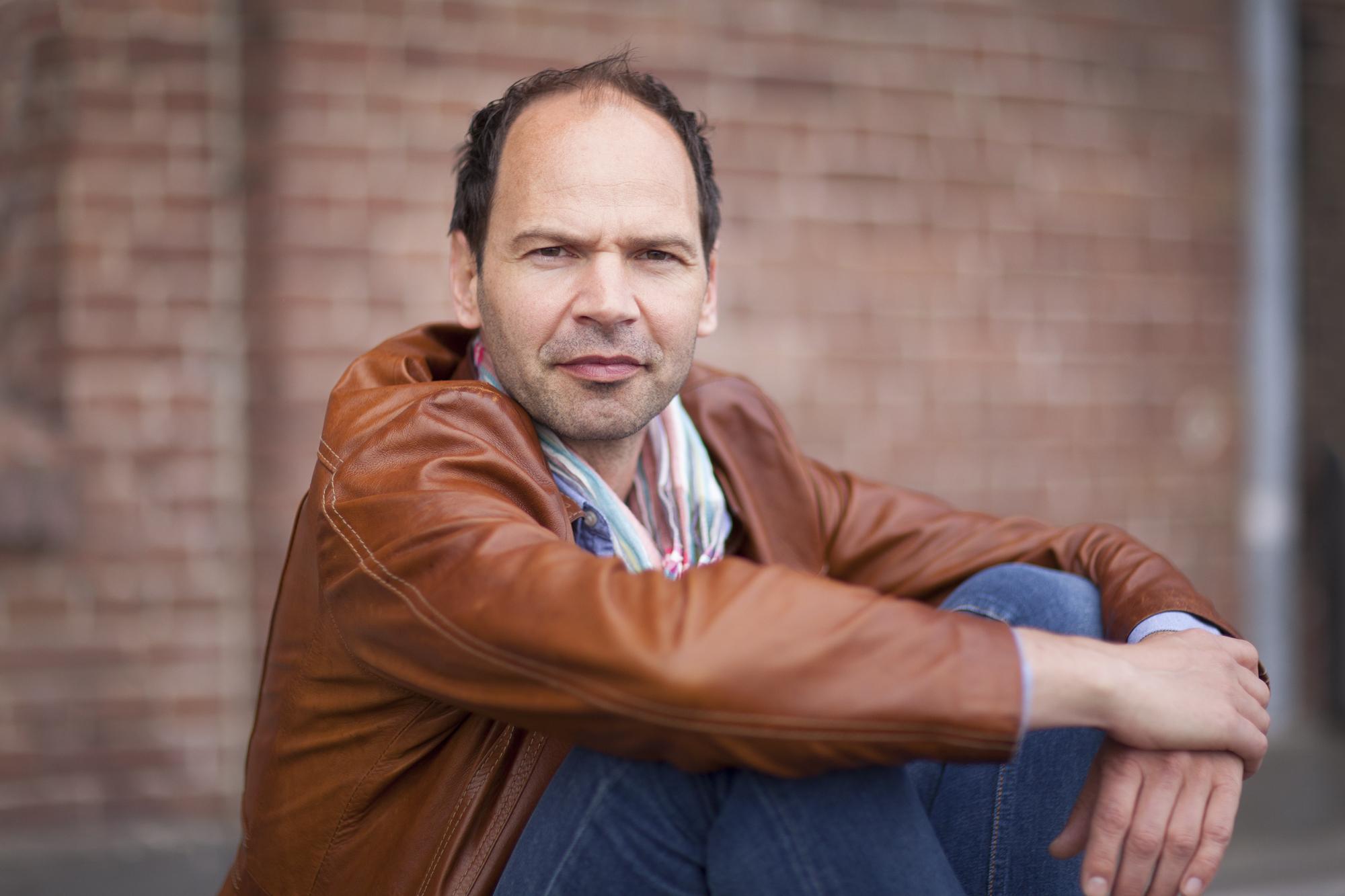 Jeroen Windhorst, trainingsacteur