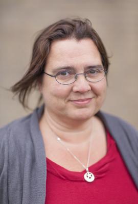 Yoeke Nagel