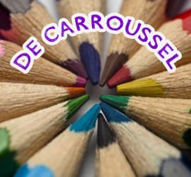 DeCarrousel