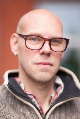 Thom Bouman